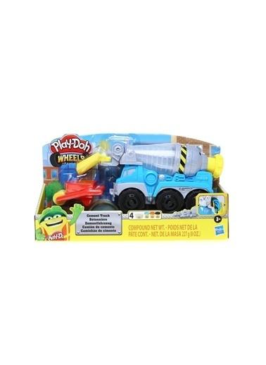 Bu-BU Arabalar & Araçlar Renksiz